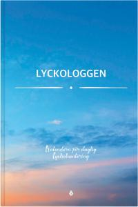 Lyckologgen