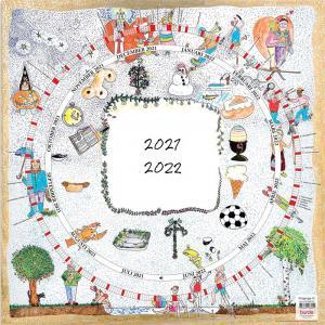 Hela året runt 2021-2022