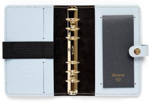 Filofax Original Personal Sky